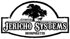 Jericho Systems Incorporated